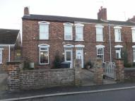 3 bedroom End of Terrace home to rent in Market Rasen