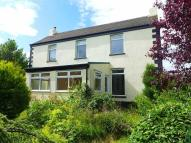 4 bed Detached house for sale in Horncastle Road, Caistor...