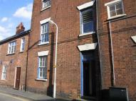 Apartment to rent in Market Rasen