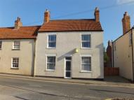 2 bedroom Cottage to rent in Louth