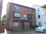 Louth Apartment to rent