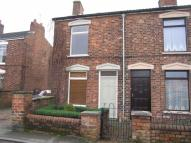 Market Terraced property to rent