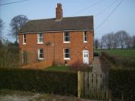 3 bedroom semi detached property to rent in Boswell Louth