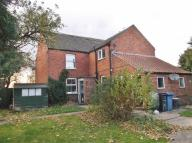 3 bedroom Detached house in Grange De Lings