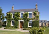 4 bed Detached home for sale in Newton Grange...