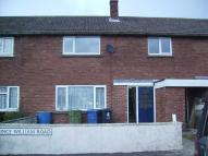 3 bed Terraced property in Newtoft