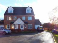 3 bedroom semi detached home to rent in Market Rasen