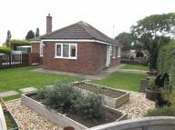 Bungalow to rent in Bullington
