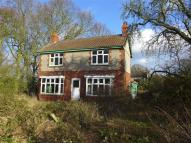 3 bed Detached house for sale in North Kelsey Road...