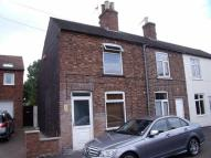 2 bed Terraced property in Market Rasen