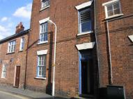 Apartment in Market Rasen