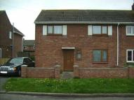2 bedroom semi detached property to rent in Newtoft