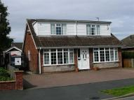 Bungalow in Middle Rasen