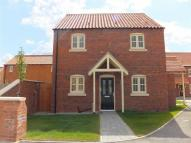 Apartment to rent in Wragby