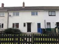 3 bed Terraced home to rent in Newtoft