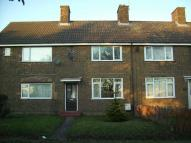 2 bed Terraced home in Brookenby