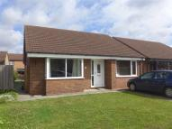 3 bedroom Bungalow in Welton