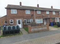 3 bedroom semi detached house in Newtoft