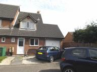 End of Terrace house to rent in Grimsby