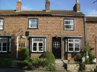2 bed Terraced house to rent in Tealby