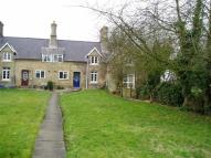 2 bedroom Cottage to rent in Lissington