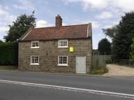2 bed Cottage in North Willingham