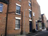 2 bed Apartment to rent in Market Rasen