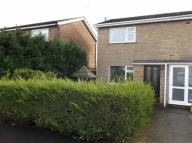 2 bed End of Terrace home to rent in Wragby