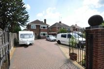 3 bed Detached house in Leeming Lane North...