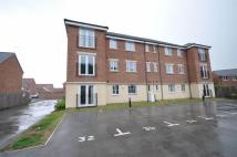 2 bedroom Flat for sale in Priestley Court, Ollerton