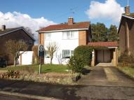 4 bed Detached home for sale in Kingstone Drive, Ollerton