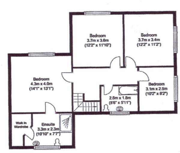 2 First Floor Plan.j