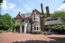 7 bedroom Detached house in Greenbank, Norfolk Drive...