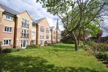 2 bedroom Flat for sale in St. Johns View, Mansfield