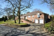 3 bedroom Detached Bungalow in Chapel Lane, Ravenshead