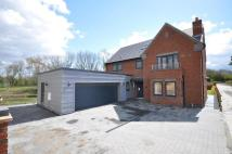 new property for sale in Plot 2, Silverhill House...