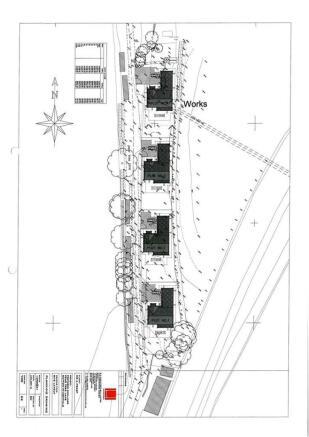1 Site Plan.jpg