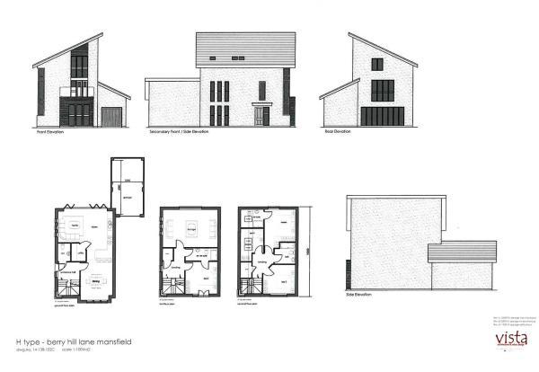 Plot 3 Floorplan.jpg