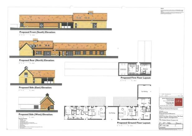 Plots 3 & 4 Proposed Layouts & Elevations.jpg