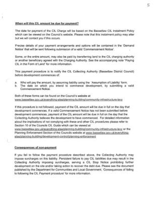 CIL Payment page 5.jpg