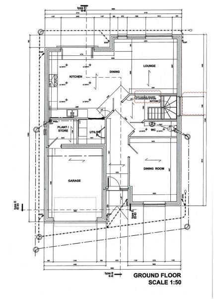 14 Riverside Floor P