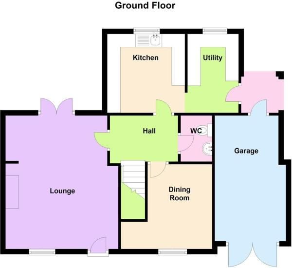 1 Ground Floorplan.JPG