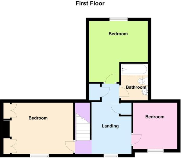 2 First Floorplan.JPG
