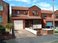 5 bed Detached home for sale in Dunval Road, Bridgnorth