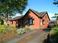 3 bedroom Detached Bungalow for sale in Oldbury Wells Bridgnorth...