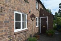 3 bedroom Terraced home for sale in St Milburga's Row...