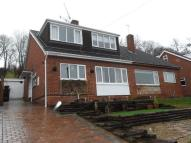 Semi-Detached Bungalow for sale in Hillside Avenue...