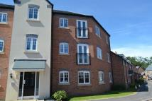 2 bed Apartment in Kings Court...