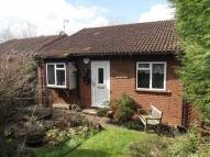 Detached Bungalow in Linley View Drive...