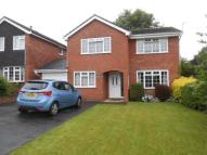 4 bed Detached house for sale in Avondale Road...